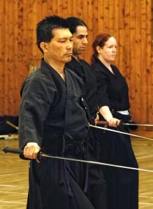 Iaido (1)