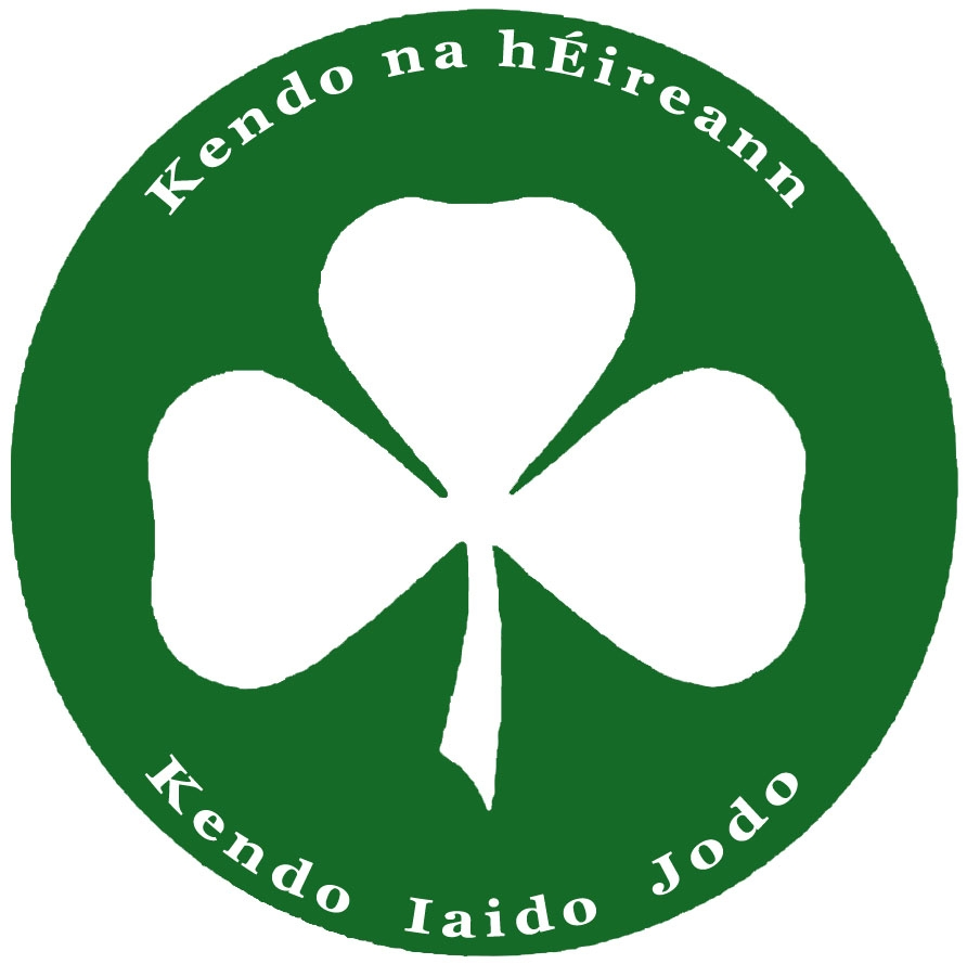 irish kendo federation